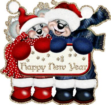 animated happy new year greeting cards free christian