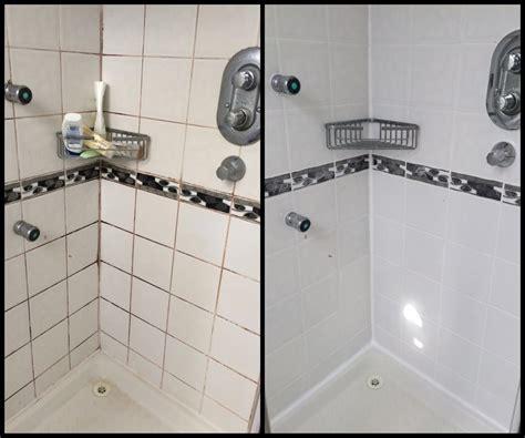 regrouting shower tile image titled regrout tile step 8