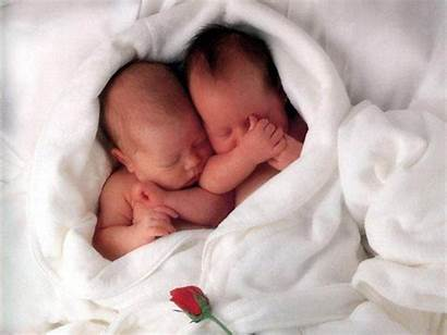 Sleeping Babies Wallpapers Backgrounds Tag