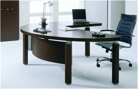 bureau de direction bois ébénisterie wengé et design