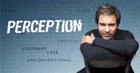 perception full episodes  season   abccom