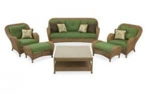 Hampton Bay Patio Furniture Replacement Cushions by Hampton Bay Patio Furniture For Replacement Cushions