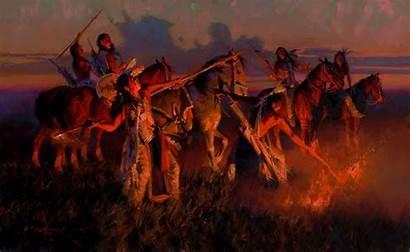 Native American Backgrounds Mieduch Dan Desktop Wallpapers