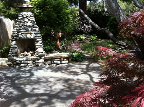 craven landscaping photo gallery painting with plants craven landscaping quot yes we can quot design install maintain