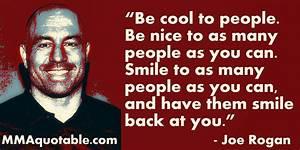 Joe Rogan Weed Quotes. QuotesGram