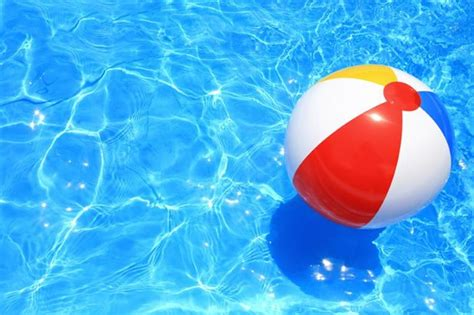 pool party save  date  aviva coral gables