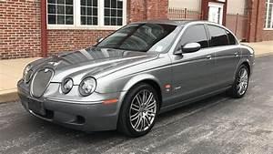 Jaguar S Type : 2006 jaguar s type r g116 kissimmee 2018 ~ Medecine-chirurgie-esthetiques.com Avis de Voitures