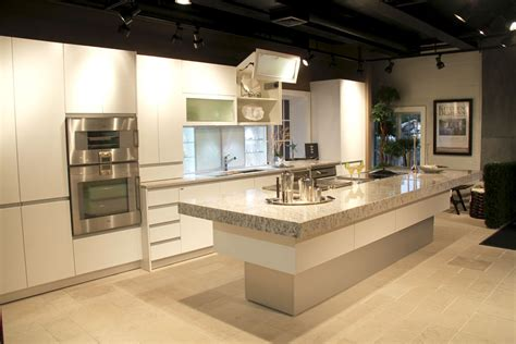 kitchen showroom ideas sag harbor kitchen showroom at kitchen designs by ken