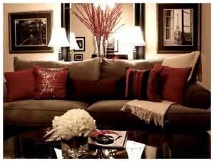 25 best ideas about burgundy decor on pinterest