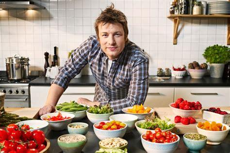 cuisine tv oliver chef oliver wins 2010 ted prize earth eats
