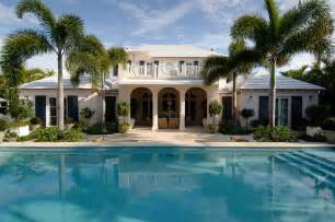 Palm Beach Gardens Houses Sale