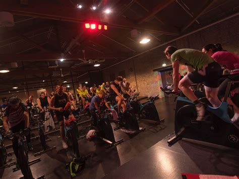 salle de sport le havre accrosport le havre tarifs avis horaires essai gratuit