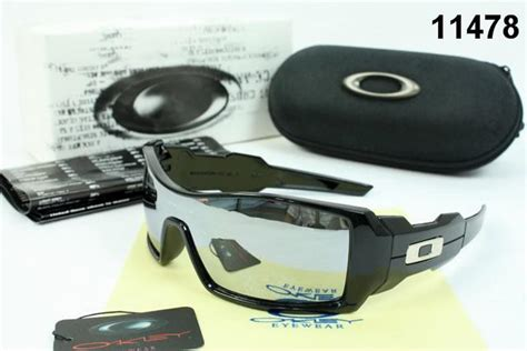 gleitsichtbrille aus china okey sunglasses website david simchi levi
