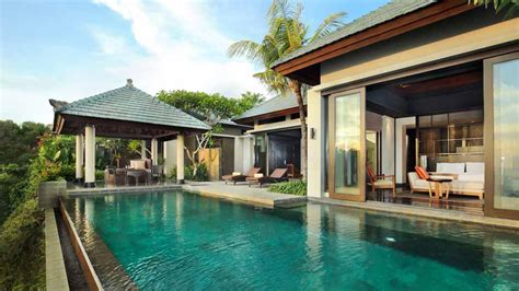 Villas  Banyan Tree Ungasan Bali. Culinaire Verwennerij Bij Jef Hotel. East West Apartments. Am Sonnenbichl Hotel. Fortune Park JP Celestial Hotel. Park Inn By Radisson Koeln City West. Eco Eden Bush Lodge Hotel. Hotel Cecere. Yihai Business Hotel