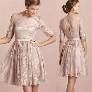 31 best wedding guest dresses images on pinterest With gowns for wedding guests