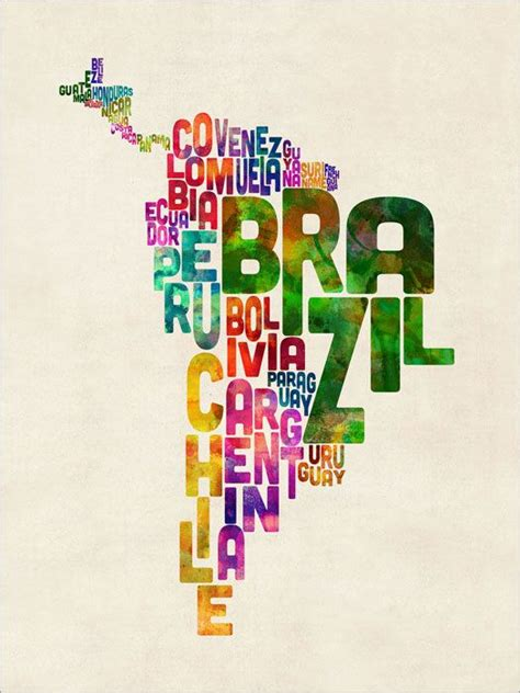 Best 25+ Latin America Ideas On Pinterest  South America