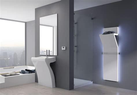 designheizkã rper wohnzimmer küche moderne heizkörper küche moderne heizkörper küche moderne heizkörper küches