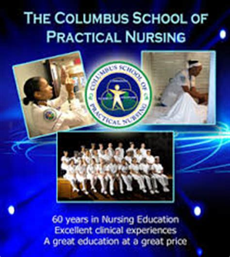 Nurses' Choice The 7 Best Nursing Schools In Columbus. Are Ikea Mattresses Good Test Barcode Scanner. Universities In Melbourne FL. Enterprise Remote Management. Summer Fashion Programs For High School Students. Fiberglass Replacement Windows. Master Programs In Maryland Home Oil Change. Real Estate Investment Houston. Medical Schools In Spain Find Medical Schools