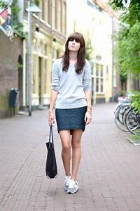 What To Wear With New Balance Trainers and Sneakers 2018   FashionGum.com