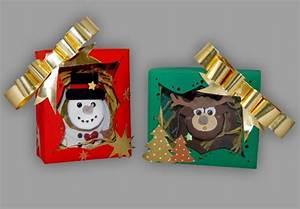 Teelichter Basteln Weihnachten : elektrische teelichter zu weihnachten bastelidee ~ Frokenaadalensverden.com Haus und Dekorationen