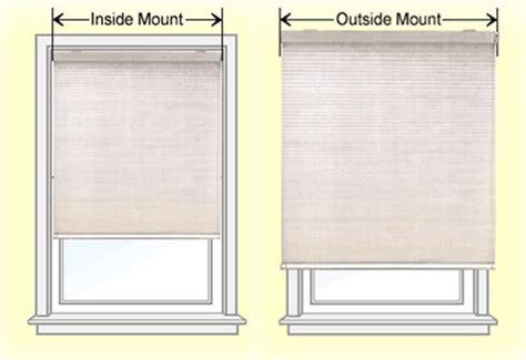 How To Measure Windows For Blinds Marker Lights Flush Mount Light Festoon Lighting Copper Build Com Cheap Track Outdoor Hooks Gels