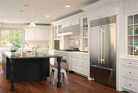 cheap ready to assemble kitchen cabinets rta wood kitchen cabinets ready to assemble kitchen 9410