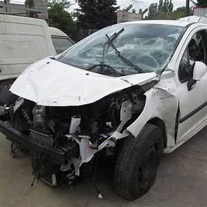 Voiture Accidenté En Allemagne : acheter une voiture accidente en alg rie home facebook ~ Maxctalentgroup.com Avis de Voitures