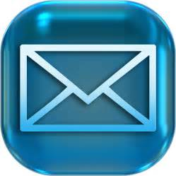 Symbols for Email Icons