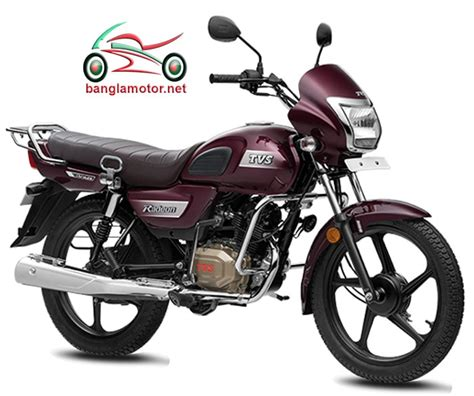 tvs radeon price in bd 2019 ম ল যসহ ব স ত র ত