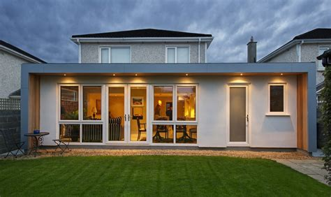 New Home Designs Latest.: Modern Homes Exterior Designs
