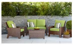 Target Outdoor Furniture Cushions Mk Outlet Home Target Outdoor Chair Interior Design Lawrence Ks Free Home Design Ideas Images Deal 41247 N 95th Street Scottsdale Az Home For Sale Further Modern Ultra Modern Garden Sun Loungers Contemporary Patio Furniture Ideas