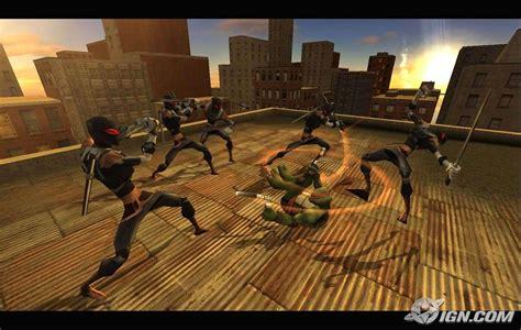 Tmnt Xbox 360 Torrentsbees