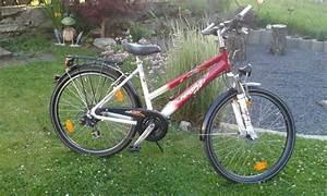 Kinder Fahrrad Mädchen : pegasus m dchen fahrrad in h rgertshausen kinder fahrr der kaufen und verkaufen ber private ~ Orissabook.com Haus und Dekorationen