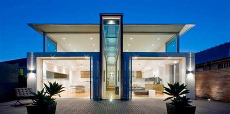 decorative story house designs winsome tips to build new 2 storey building design ideas