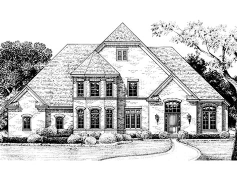 house plans with turrets 17 inspiring house plans with turrets photo home plans