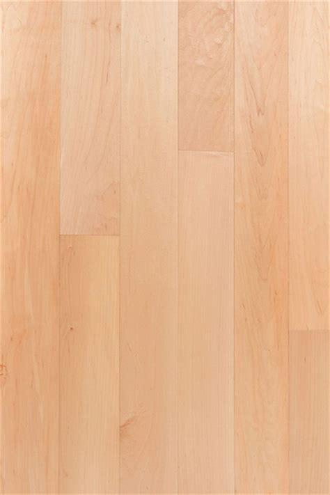 11 blue ridge hardwood flooring oak delta vero 8