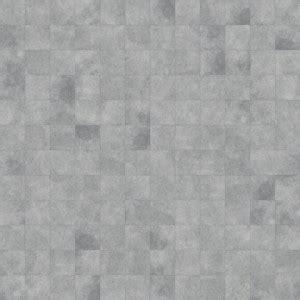concrete floor   texture   dxocom