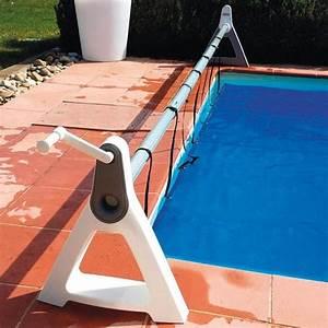 Fabriquer Un Store Enrouleur : enrouleur jd roller maxi 8x4 la boutique desjoyaux ~ Premium-room.com Idées de Décoration