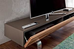 Design Tv Lowboard : h lsta lowboard deutsche dekor 2017 online kaufen ~ Frokenaadalensverden.com Haus und Dekorationen