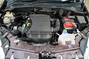 2012 Fiat Linea Review