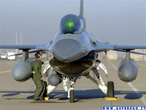 foto aerei militari  foto  alta definizione hd
