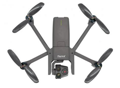 anafi usa drone   responders robotic gizmos