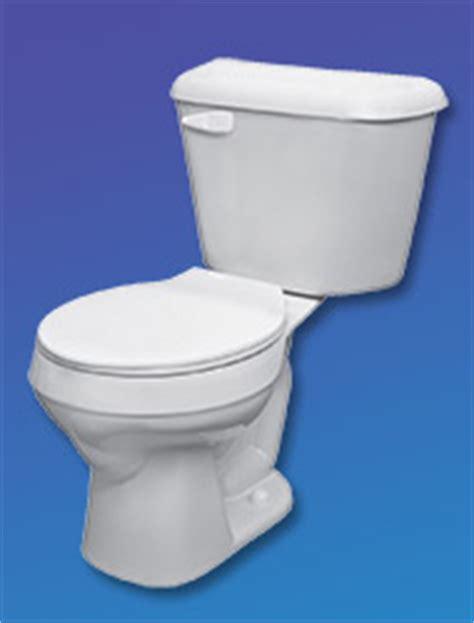 mansfield toilets identify  toilet  find repair parts