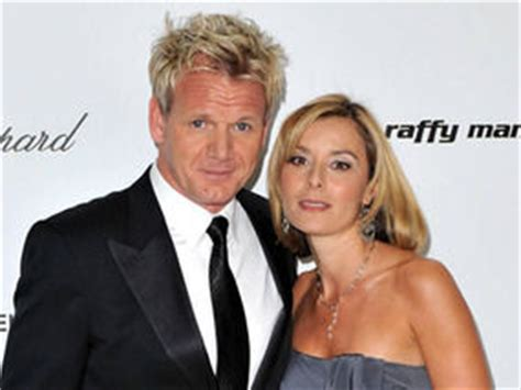 gordon ramsay begs stop punishing  wife express  comment expresscouk