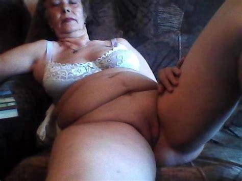 Tatiana 68 Yo Russian Sexy Granny Amateur Free Porn B6