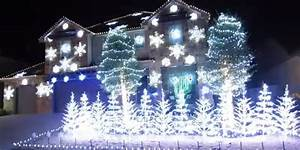 Images About Glitter Christmas Village On Pinterest Houses