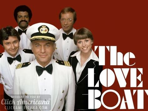 Theme Song Of Love Boat by Welcome Aboard The Love Boat Theme Song 1980s Pinterest