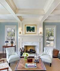home decorating styles Classic Decorating Ideas for Plantation Style Homes