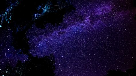 space wallpapers  gallery