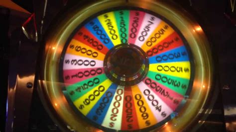 fortune wheel slot machine jackpot win limit 02be
